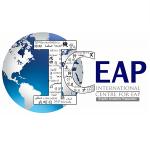 International Centre for EAP