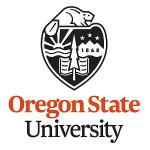 Thông tin Oregon State University: ngành học, học phí, đánh giá