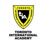 Toronto International Academy