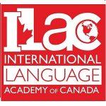 ILAC- International Language Academy of Canada