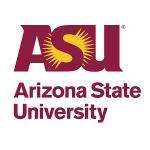 Thông tin Arizona State University: ngành học, học phí, đánh giá