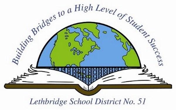 Lethbridge School District 1