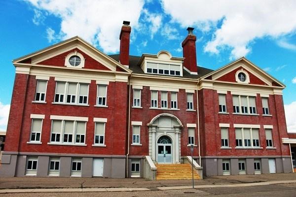 Lethbridge School District 2