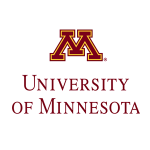 University of Minnesota, Twin Cities Campus
