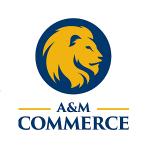Texas A&M University - Commerce