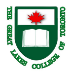 The Great Lakes College Of Toronto