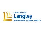 Langley School Distric #35