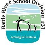 Battle River Schools Division