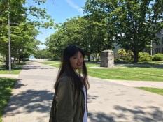 The University of British Columbia 1