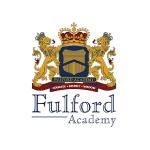 Fulford Preparatory College