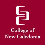 College of New Caledonia