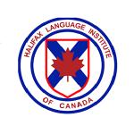 Halifax Language Institute of Canada