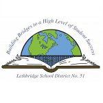 Lethbridge School District