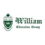 William Academy
