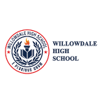 Willowdale High School