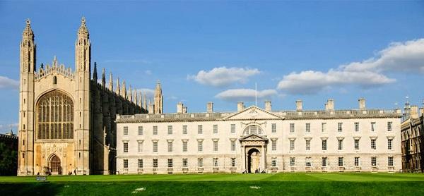 10 trường đại học lâu đời nhất trên thế giới 5