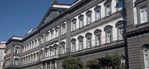 10 trường đại học lâu đời nhất trên thế giới 7