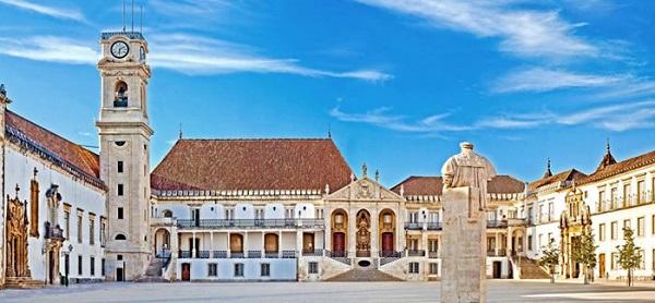 10 trường đại học lâu đời nhất trên thế giới 9
