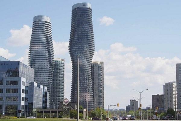 Top 10 thành phố ở Canada có nhiều du học sinh Việt Nam nhất! 2