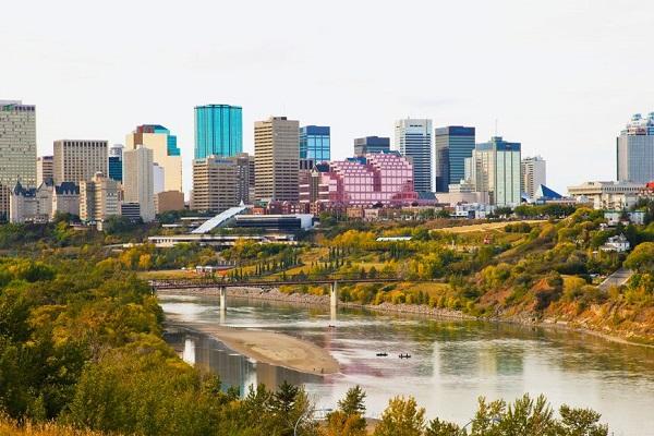 Top 10 thành phố ở Canada có nhiều du học sinh Việt Nam nhất! 9