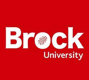 Học bổng Đại học Brock dành cho Du học sinh Việt Nam 2