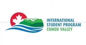 Học bổng bậc trung học 2019 của Trường Comox Valley dành cho Du học sinh Việt Nam 4