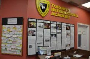 Trường Quốc tế Toronto dành tặng học bổng đầu vào cho Du học sinh Việt Nam 10