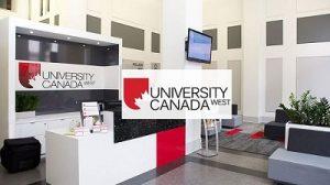 Du học Canada năm 2019 với học bổng trường University Canada West 8