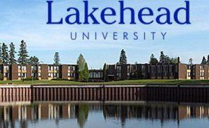 Học bổng du học Canada bậc cử nhân tại Đại học Lakehead 16