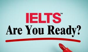 Top các trung tâm luyện thi IELTS tốt nhất ở Hà Nội 15