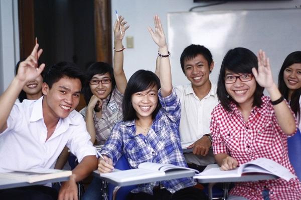 Top trung tâm tiếng anh giao tiếp tốt nhất Nha Trang 4