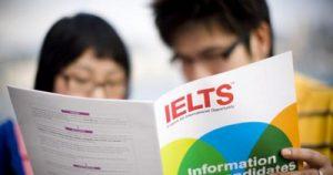 Top trung tâm luyện thi IELTS tốt nhất ở Vinh