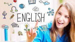 Top các trung tâm tiếng Anh giao tiếp ở Đà Nẵng