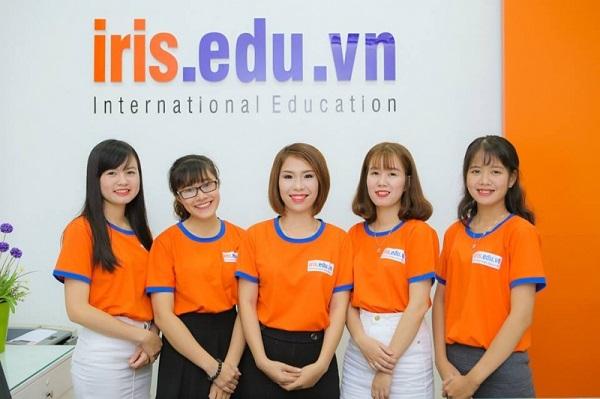 Top các trung tâm tiếng Anh giao tiếp tốt nhất ở Đà Nẵng 5
