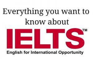 Top trung tâm luyện thi IELTS tốt nhất ở Đà Nẵng?