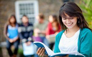 Top 10 trung tâm luyện thi IELTS tốt nhất ở Hải Phòng