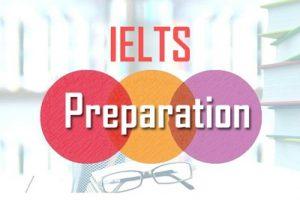 Top trung tâm luyện thi IELTS tốt nhất ở Vũng Tàu