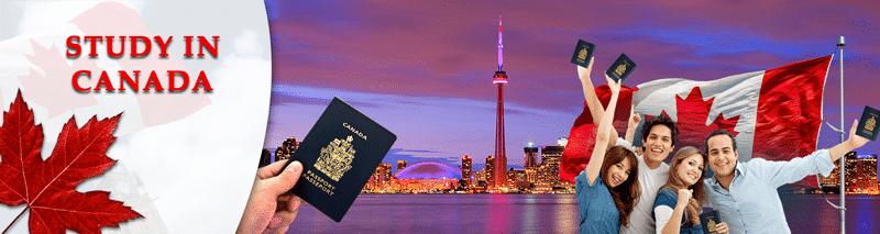 Dịch vụ tư vấn du học Canada uy tín, miễn phí 4