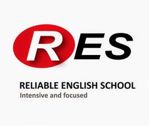 Các khóa học và học phí tại Trung tâm Anh Ngữ RES 1