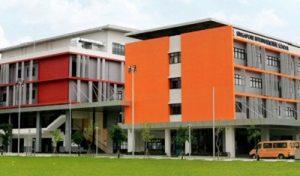 Top 10+ trường Trung học Phổ Thông (THPT) quốc tế ở Hà Nội 33