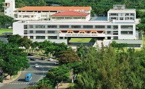Top 10+ trường tiểu học quốc tế ở TP.HCM 28
