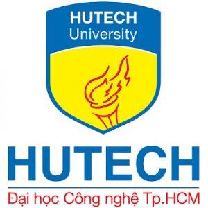 Các khóa học và học phí tại Trung tâm Ngoại Ngữ HUTECH