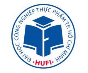 Học phí của Đại học Công nghiệp Thực Phẩm TP.HCM (HUFI) ra sao? 3