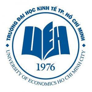 Học phí trường Đại Học Kinh Tế TP.HCM (UEH) là bao nhiêu? 13