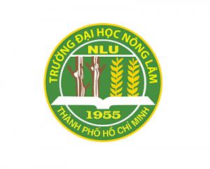 Học phí Đại học Nông Lâm TP.HCM (NLU) ra sao? 7