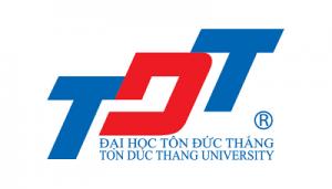 Học phí của trường Đại học Tôn Đức Thắng TP.HCM (TDTU) là bao nhiêu? 11