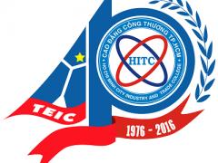 Học phí của trường Cao Đẳng Công Thương TP.HCM (HITU) là bao nhiêu?