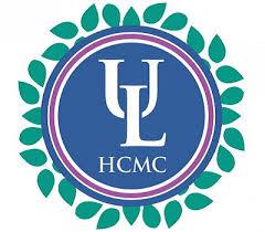 Học phí Đại học Luật TP.HCM như thế nào? 20