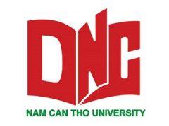 Học phí Đại học Nam Cần Thơ (DNC) như thế nào?
