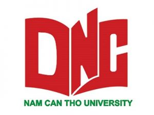Học phí Đại học Nam Cần Thơ (DNC) như thế nào? 10
